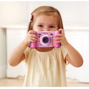 VTech伟易达 Kidizoom 儿童相机 两款可选