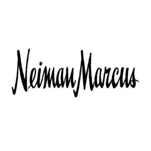 Neiman Marcus尼曼有精选正价商品满额送礼卡活动