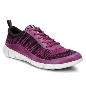 ECCO爱步Intrinsic盈速 女士时尚运动鞋