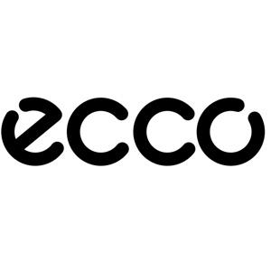 6PM现有精选ECCO爱步男女鞋履促销专场