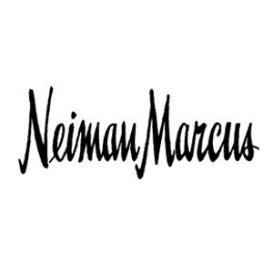 Neiman Marcus尼曼有折扣区服饰鞋包促销