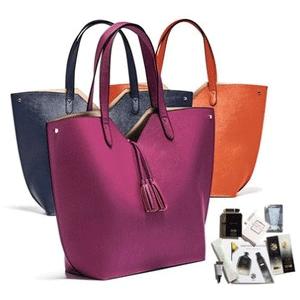 Neiman Marcus美妆盛典提前开启订单满$125送最高三重礼包