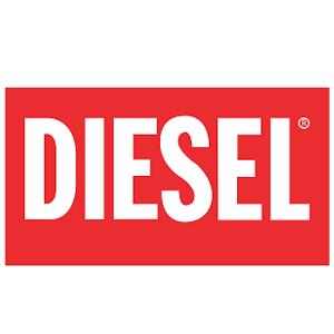 Diesel美国官网现有清仓低至5折+额外8折