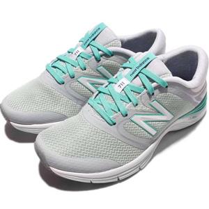New Balance新百伦WX711v2女士综训鞋