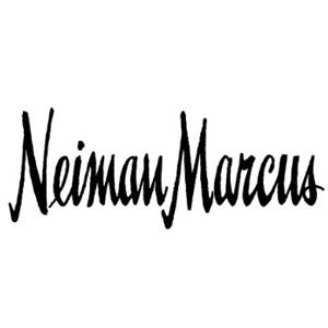 Neiman Marcus情人节买正价商品满额送礼卡
