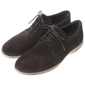 ECCO爱步 Grenoble男士正装系带鞋