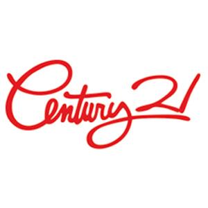 C21stores官网总统日大促男女鞋服低至3.5折