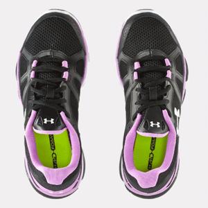 UNDER ARMOUR安德玛 Micro G Strive V女子训练鞋