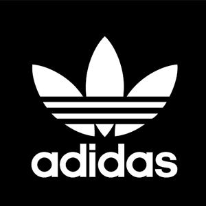 低至5折+额外8折!Adidas阿迪达斯官网限时促销