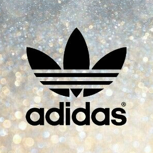 JimmyJazz现有精选Adidas阿迪达斯双重叠加神活动
