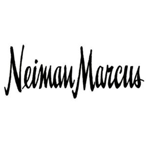 开始啦!Neiman Marcus购买正价商品最高立减$100