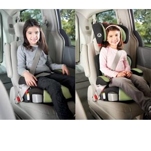 GRACO葛莱 Highback 大童安全座椅