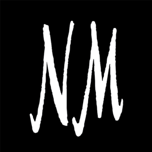 延长一天!Neiman尼曼美妆最高减$100促销接近尾声