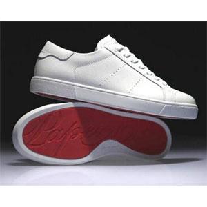 韩国11街 PAPERPLANES纸飞机 白色系带低帮运动鞋PP1353 三色可选
