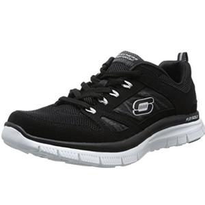Skechers 斯凯奇 Flex Advantage 男士运动鞋
