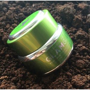 Glamglow绿瓶卸妆清洁面膜