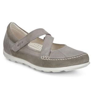 ECCO爱步 凯拉系列 女士轻巧健步鞋