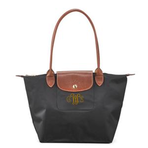 [断货]Neiman Marcus精选Longchamp中号手袋