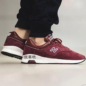 New Balance新百伦MD1500男士复古鞋