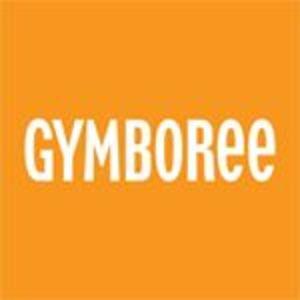 Gymboree金宝贝官网有童装额外8折促销