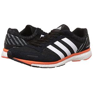 日本亚马逊现有阿迪达斯、锐步等鞋款秒杀好价