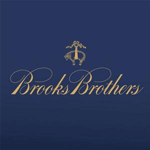 Brooks Brothers官网清仓特价低至3折+额外85折