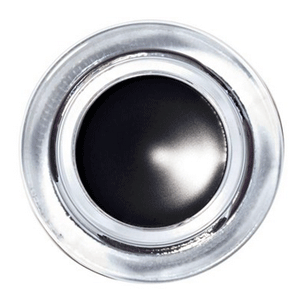 Smashbox JET SET防水防晕持久眼线膏 黑色补货