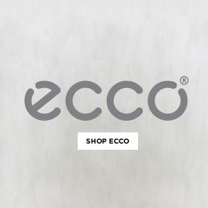 6PM现有多款ECCO 爱步男女鞋款低至3.1折特价