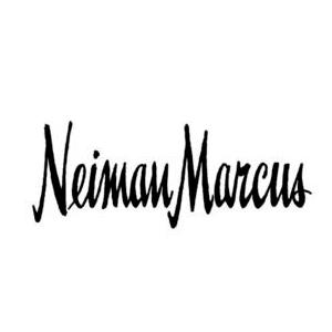 NM尼曼正价大牌美妆,时尚品满额送礼卡