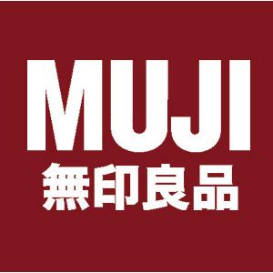 MUJI无印良品日本官网9折周促销开启