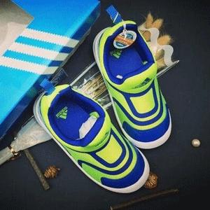 Adidas阿迪达斯小海马 儿童训练鞋多色