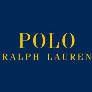 Ralph Lauren官网精选专区低至3.5折+额外7折