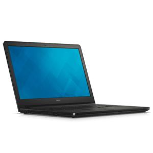 DELL戴尔 Inspiron 灵越15-5559 15.6寸笔记本电脑( i7-6500U/8GB/1TB/Win10)
