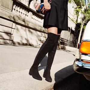 6PM现有Tory Burch女鞋专场促销低至4折