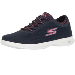 Skechers斯凯奇 Go Step 女士运动鞋 尺码齐全