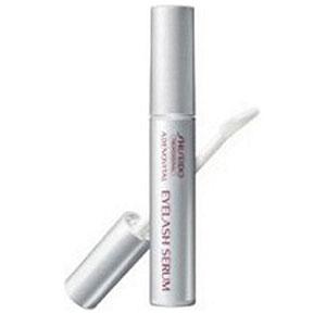 Shiseido资生堂 睫毛增长液 6g
