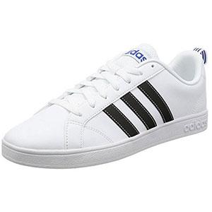 Adidas 阿迪达斯 VALSTRIPES 2 中性款休闲板鞋 两色
