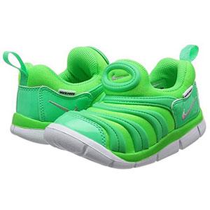 补货!Nike耐克毛毛虫 多色可选