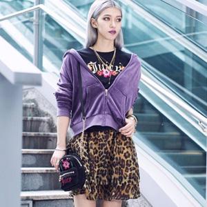 Juicy Couture橘滋官网有精选包包、鞋履、配饰促销