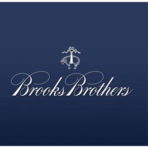 Brooks Brothers布克兄弟官网精选衬衫3件衬衫$159促销