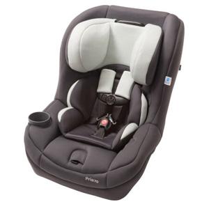Maxi-Cosi迈可适 Pria 70 儿童安全座椅