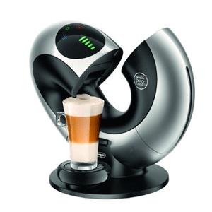 De'Longhi 德龙 EDG736 全自动胶囊咖啡机