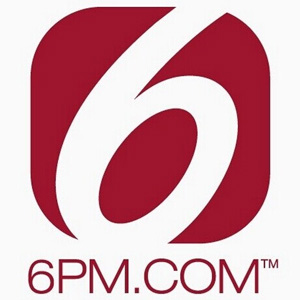 6PM现有春季促销精选商品额外8折