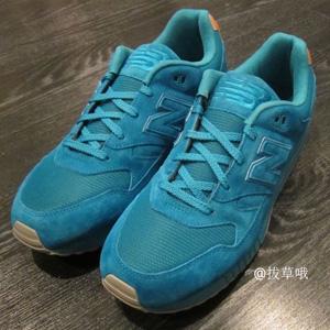 New Balance新百伦M530男士复古鞋