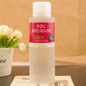 Eau Precieuse 水杨酸祛痘珍贵水 375ml*2瓶装