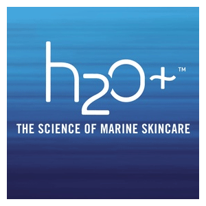 H2O Plus官网全场护肤品满减促销