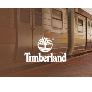 西集网Timberland品牌钱包皮带专场