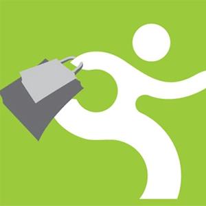 一年shoprunner会员免费得!Paypal注册会员新福利