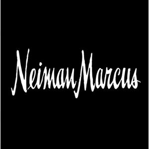 NM尼曼百货买正价商品满额送礼卡活动再来