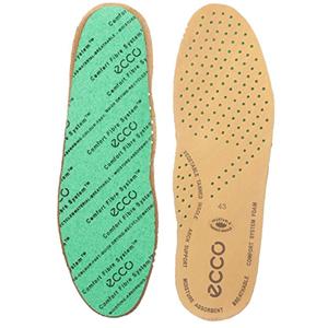 ECCO爱步男女鞋垫直邮实付£6.09